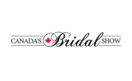 加拿大多倫多婚紗禮服及婚慶用品展覽會秋季Canada's Bridal Show
