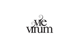 奥地利葡萄酒展览会Vievinum