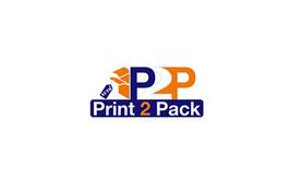 埃及开罗包装印刷及纸业展览会AP2P