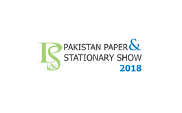 巴基斯坦文具及办公用品展览会PPSS