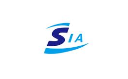 上海国际智能工厂展览会SIA