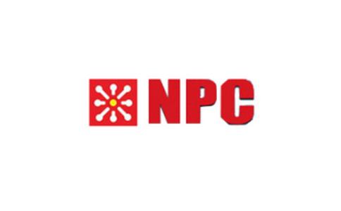 長春國際塑料橡膠及包裝工業展覽會NPC