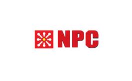 长春国际塑料橡胶及包装工业展览会NPC