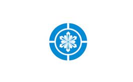 廣州亞太生鮮配送及冷鏈技術設備展覽會PLCE