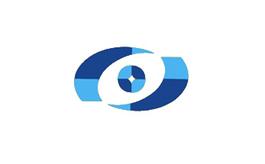 上海国际眼镜业展览会