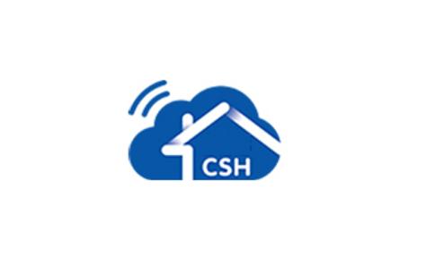 广州国际智能家居展览会CSH
