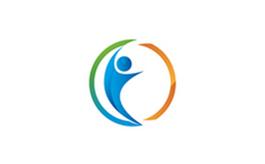 廣州國際海外置業投資移民留學展覽會