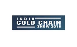 印度孟买冷链及运输物流展览会India Cold Chain