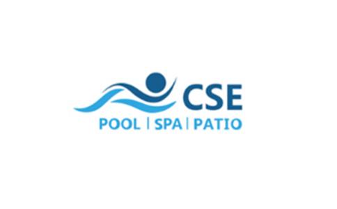 上海国际泳池设施游泳装备及温泉SPA展览会CSE