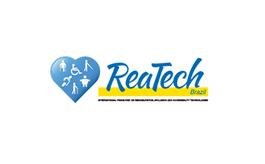 巴西圣保罗康复护理展览会REATECH