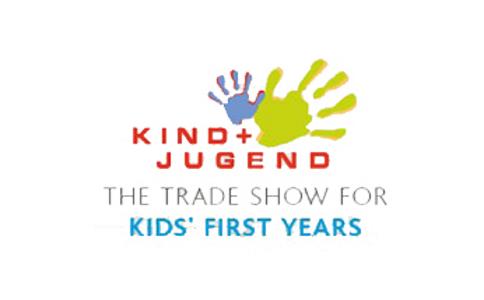 德国科隆婴童用品展览会Kind Jugend