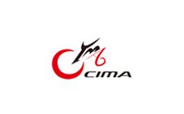 重庆摩托车博览会CIMAMotor
