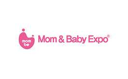 韓國首爾嬰童用品展覽會Mom Baby Expo