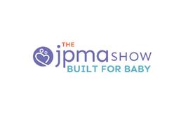 美國德克薩斯州少兒嬰童用品展覽會JPMA