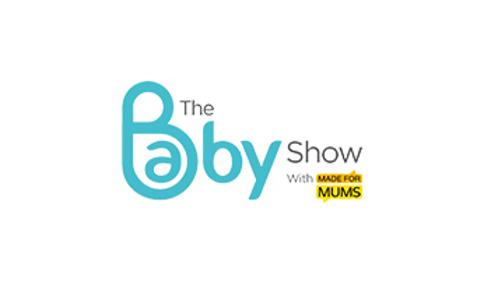 英国伯明翰婴童展览会BABY SHOW