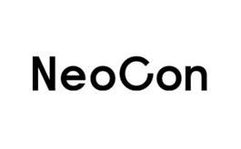 美国芝加哥室内设计及办公家具展览会NEOCON