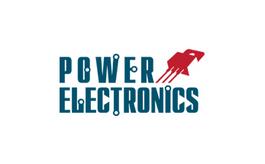 俄罗斯莫斯科电力工业展览会Power Electronics