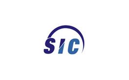 上海国际冷却技术设备展览会