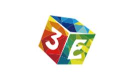 北京國際消費電子展覽會3E