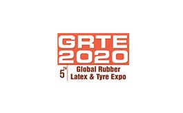 泰國曼谷輪胎展覽會GRTE