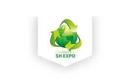 中國國際工業線圈及絕緣材料應用展覽會