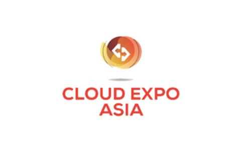 香港云技术物联网大数据展览会CEA