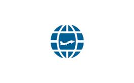深圳国际无人系统产业展览会