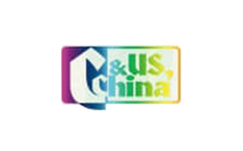 中国(北京)国际住宅产业暨建筑工业化产品与设备博览会