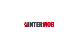 土耳其家具配件及木匠展览会INTERMOBWOOD