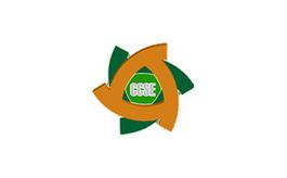 河北国际民用清洁取暖设备及应用展览会