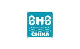 天津温泉泳池沐浴展览会