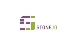 约旦安曼石材展览会STONE JO