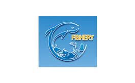 北京國際漁業博覽會FISHERY