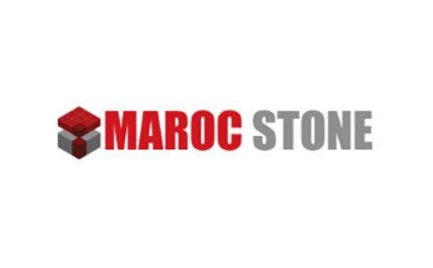 摩洛哥石材展覽會Maroc Stone