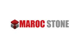 摩洛哥石材展览会Maroc Stone