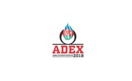 阿塞拜疆军警防务展览会ADEX
