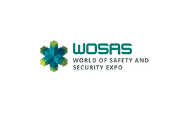 菲律宾马尼拉公共安全展览会WOSAS