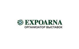 哈萨克斯坦畜牧展览会AGRIANIMALS KZ