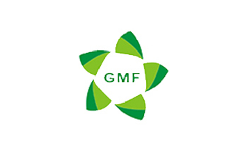 中國(廣州)林業裝備園林機械及園藝工具展覽會GMF