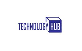 意大利米蘭3D打印展覽會3d-print-hub