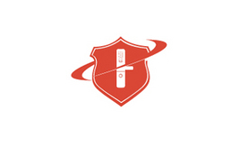 广州国际锁具安防展览会