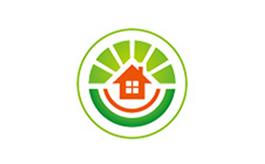 新疆供热与采暖技术设备展览会