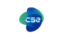 上海国际充电桩充电设施展览会