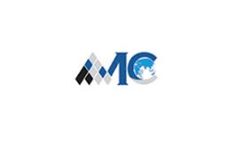 武漢國際先進汽車制造技術大會暨展覽會AMC