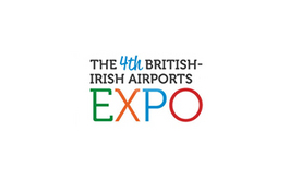 英����敦�C�鲈O施展�[��The British-Irish Airports EXPO