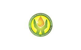 西安国际润滑油脂养护用品及技术设备展览会