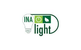 印尼雅加達照明展覽會INALIGHT