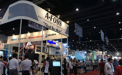 印尼雅加达线材线缆展览会Cable&Wire Indonesia