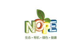 深圳国际天然及有机保健食品展览会NOPE China