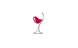 中国国际葡萄酒及烈酒展览会